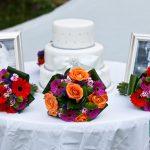 201208-wedding-benalmadena-cortijo-de-los-caballos-0027