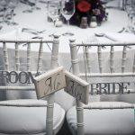 201208-wedding-benalmadena-cortijo-de-los-caballos-0028