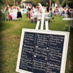 201208-wedding-benalmadena-cortijo-de-los-caballos-0029
