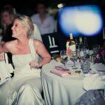 201208-wedding-benalmadena-cortijo-de-los-caballos-0030