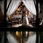 201208-wedding-benalmadena-cortijo-de-los-caballos-0033
