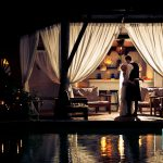 201208-wedding-benalmadena-cortijo-de-los-caballos-0034