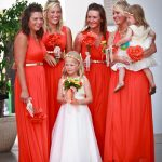 201208-wedding-nerja-el-salvador-0001