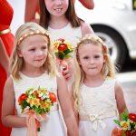 201208-wedding-nerja-el-salvador-0002