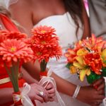 201208-wedding-nerja-el-salvador-0005