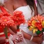 201208-wedding-nerja-el-salvador-0005