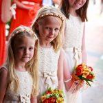 201208-wedding-nerja-el-salvador-0006