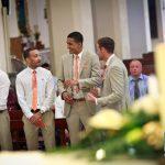 201208-wedding-nerja-el-salvador-0007