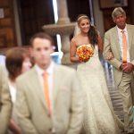 201208-wedding-nerja-el-salvador-0008