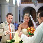 201208-wedding-nerja-el-salvador-0010