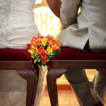 201208-wedding-nerja-el-salvador-0011