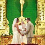 201208-wedding-nerja-el-salvador-0012