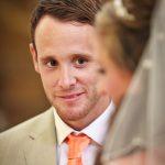201208-wedding-nerja-el-salvador-0013