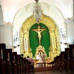 201208-wedding-nerja-el-salvador-0014