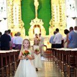 201208-wedding-nerja-el-salvador-0015