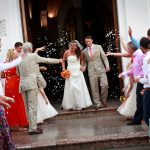 201208-wedding-nerja-el-salvador-0016