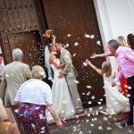 201208-wedding-nerja-el-salvador-0017