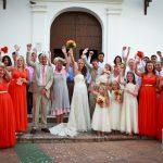 201208-wedding-nerja-el-salvador-0018