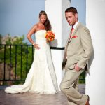 201208-wedding-nerja-el-salvador-0020