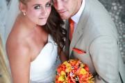 201208-wedding-nerja-el-salvador-0021