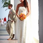 201208-wedding-nerja-el-salvador-0022