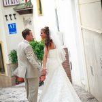 201208-wedding-nerja-el-salvador-0023
