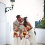 201208-wedding-nerja-el-salvador-0024