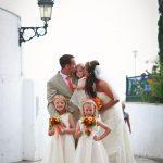201208-wedding-nerja-el-salvador-0024