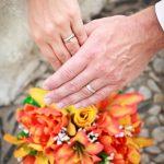201208-wedding-nerja-el-salvador-0025
