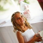 201209-wedding-beach-marbella-0001