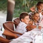 201209-wedding-beach-marbella-0002