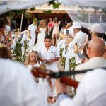 201209-wedding-beach-marbella-0003