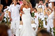 201209-wedding-beach-marbella-0004