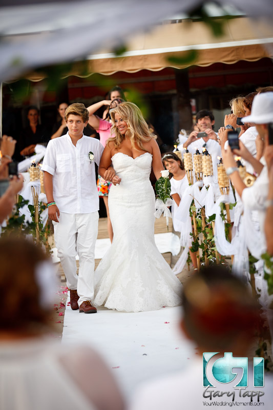 201209-wedding-beach-marbella-0004