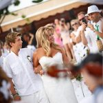 201209-wedding-beach-marbella-0005