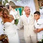 201209-wedding-beach-marbella-0006
