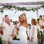201209-wedding-beach-marbella-0008