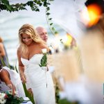 201209-wedding-beach-marbella-0009