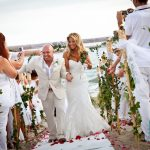 201209-wedding-beach-marbella-0010