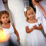 201209-wedding-beach-marbella-0011