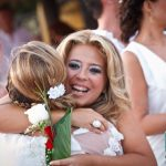201209-wedding-beach-marbella-0012