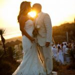 201209-wedding-beach-marbella-0014