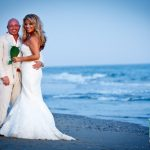 201209-wedding-beach-marbella-0015
