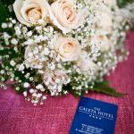 201302 wedding caleta hotel gibraltar 0002 150x150 - Geoffrey + Enzi's Wedding Caleta Hotel Gibraltar