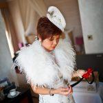 201302 wedding caleta hotel gibraltar 0003 150x150 - Geoffrey + Enzi's Wedding Caleta Hotel Gibraltar
