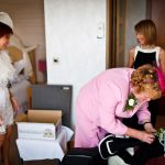 201302-wedding-caleta-hotel-gibraltar-0004