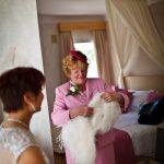 201302 wedding caleta hotel gibraltar 0005 150x150 - Geoffrey + Enzi's Wedding Caleta Hotel Gibraltar