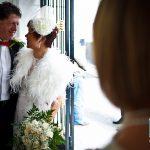 201302 wedding caleta hotel gibraltar 0008 150x150 - Geoffrey + Enzi's Wedding Caleta Hotel Gibraltar