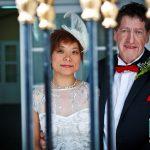 201302 wedding caleta hotel gibraltar 0009 150x150 - Geoffrey + Enzi's Wedding Caleta Hotel Gibraltar