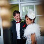 201302 wedding caleta hotel gibraltar 0011 150x150 - Geoffrey + Enzi's Wedding Caleta Hotel Gibraltar